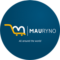 Mauryno Global