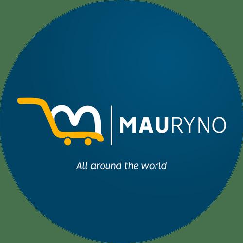 mauryngg (3)